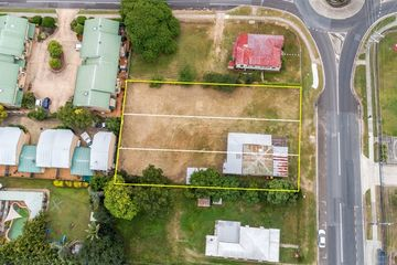 Recently Sold 16 River Road, Bundamba, 4304, Queensland