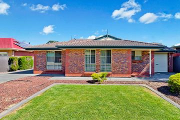 Recently Sold 1/23 Urlwin Road, Salisbury, 5108, South Australia