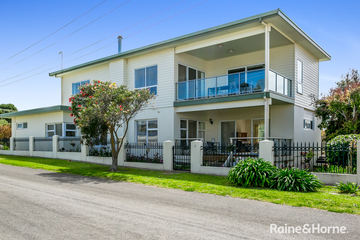 Recently Sold 2 Charles Street, Encounter Bay, 5211, South Australia