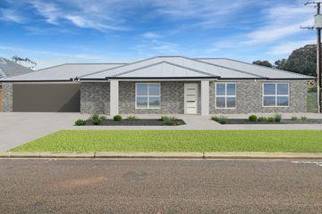 Recently Sold 4 Tye Street, Parafield Gardens, 5107, South Australia