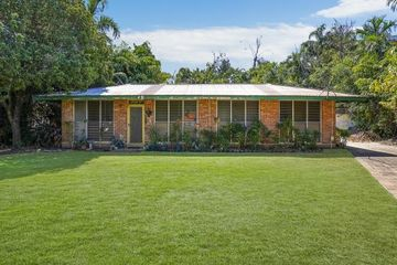 Recently Listed 31 Britomart Gardens, Alawa, 810, Northern Territory