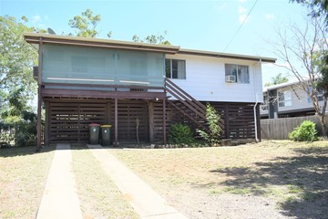 Recently Sold 2 Adair Street, Dysart, 4745, Queensland