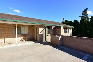 Recently Sold 4/ 33-35 Meroo Street, Bomaderry, 2541, New South Wales