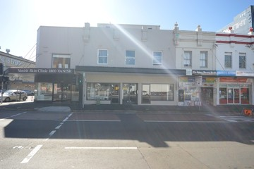 Recently Listed 1/283-285 Parramatta Road, Leichhardt, 2040, New South Wales