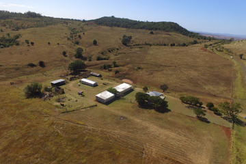 Recently Sold 259 Dempsters Rd, Binjour, 4625, Queensland