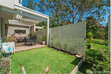 Recently Sold 1/2-4 Ocean Street North, Bondi, 2026, New South Wales