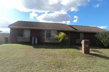 Rented 4 Wattle Street, Kingaroy, 4610, Queensland