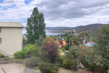 Recently Sold 1/12 Cobbodah Street, Jindabyne, 2627, New South Wales