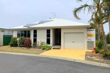 Recently Sold 1/1 Orion Drive, Yamba, 2464, New South Wales