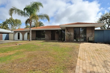 Recently Sold 15 Casilda Place, Cooloongup, 6168, Western Australia
