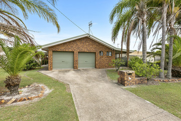 Recently Sold 4 Threadfin Street, Tin Can Bay, 4580, Queensland