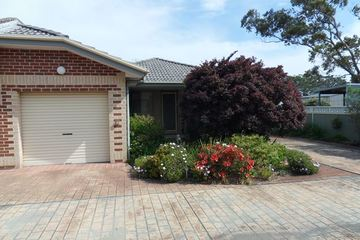 Recently Sold 2 /160 JACOBS DRIVE, Sussex Inlet, 2540, New South Wales