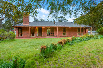 Recently Sold 37 South Rock Road, Woodend, 3442, Victoria
