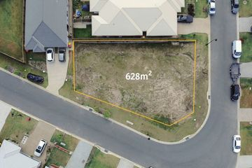 Recently Sold 7 Neale Road, Morayfield, 4506, Queensland