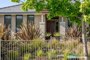 Recently Sold 5 Aquamarine Boulevard, Hayborough, 5211, South Australia