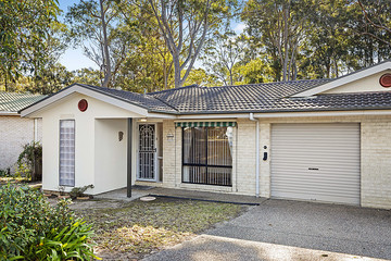 Recently Sold 65A Edward Road, Batehaven, 2536, New South Wales