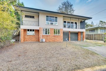 Recently Sold 3 Whitehead Street, Eastern Heights, 4305, Queensland