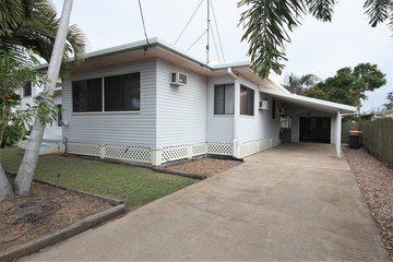 Recently Listed 25 Richard Street, Ayr, 4807, Queensland