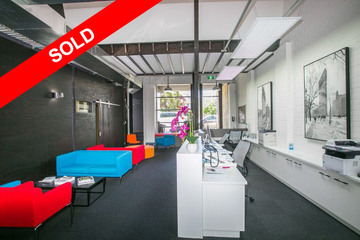 Recently Sold 177 York Street, Subiaco, 6008, Western Australia