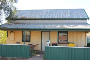 Recently Sold 18 Huxtable Street, Port Augusta, 5700, South Australia