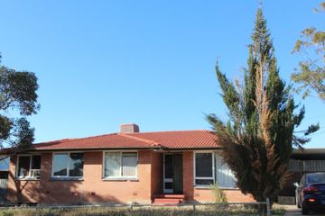 Recently Sold 17 Litchfield Crescent, Port Augusta, 5700, South Australia