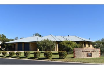 Recently Listed 2 Gunsynd Drive, Goondiwindi, 4390, Queensland