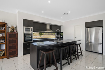 Recently Listed 3-5 Shelford Drive, Delaneys Creek, 4514, Queensland