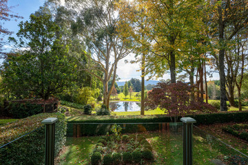 Recently Listed 932 Kangaroo Valley Road, Berry, 2535, New South Wales