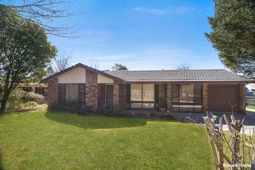 Recently Sold 84 Illawarra Highway, Moss Vale, 2577, New South Wales