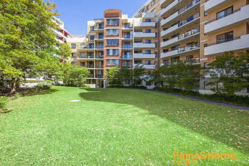 Recently Sold 6/1 Clarence Street, Strathfield, 2135, New South Wales