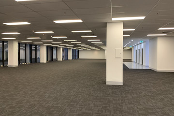 Recently Listed 550 Lonsdale Street, Melbourne, 3000, Victoria