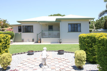 Recently Sold 272 Bartlett Road, Horseshoe Lagoon, 4809, Queensland