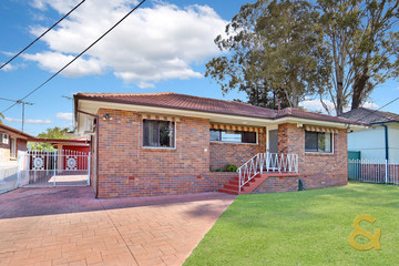 Recently Sold 71 Hatherton Road, Tregear, 2770, New South Wales