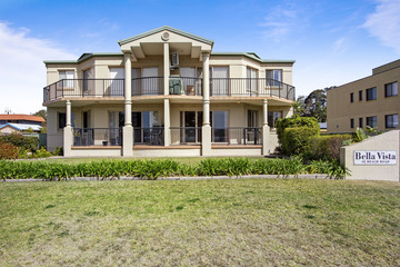 Recently Sold 2/48 Beach Road, Batemans Bay, 2536, New South Wales