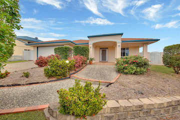 Recently Sold 20 Clipper Terrace, South Gladstone, 4680, Queensland