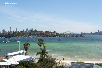 Recently Sold 17/1A Caledonian Road, Rose Bay, 2029, New South Wales