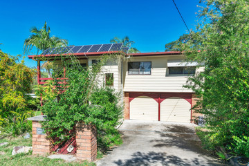 Recently Sold 48 Curran St, D'aguilar, 4514, Queensland