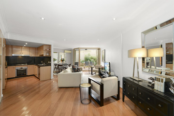 Recently Sold 2/2-8 Military Road, Watsons Bay, 2030, New South Wales