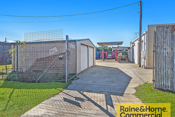 Recently Sold 270 Duffield Road, Clontarf, 4019, Queensland