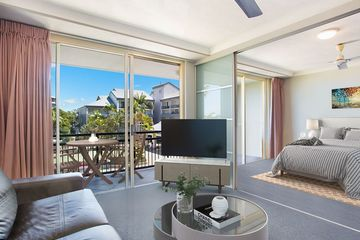 Recently Sold 1 Paradise Island Drive, Surfers Paradise, 4217, Queensland