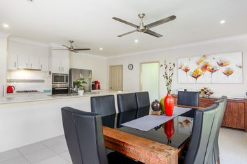 Recently Sold 68 Veivers Rd, Palm Cove, 4879, Queensland