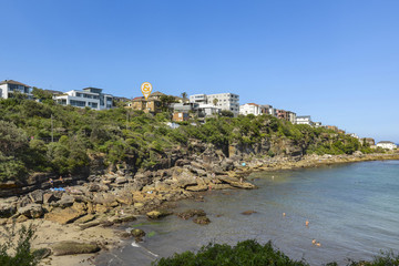 Recently Sold 2 Cliffbrook Parade, Clovelly, 2031, New South Wales
