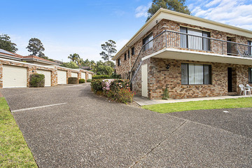 Recently Sold 7/692 Beach Road, Surf Beach, 2536, New South Wales