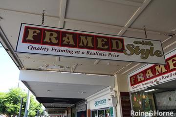 Recently Listed 205 Kingaroy Street, Kingaroy, 4610, Queensland