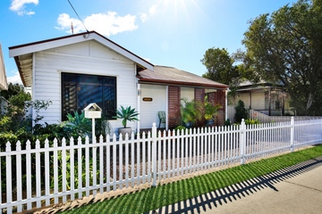 Recently Sold 55 Moss Street, Nowra, 2541, New South Wales