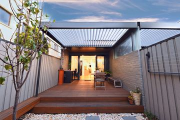 Recently Sold 222 Darby Street, Cooks Hill, 2300, New South Wales