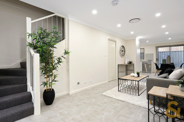 Recently Sold 1/111-113 Canberra Street, Oxley Park, 2760, New South Wales