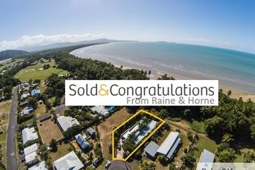Recently Sold 10 Kadan Close, Wonga Beach, 4873, Queensland