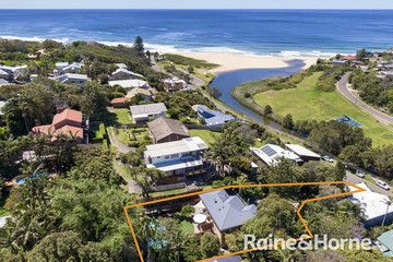 Recently Sold 30 Beach Road, Stanwell Park, 2508, New South Wales