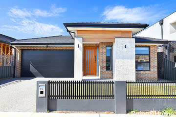 Recently Sold 316 Highlander Drive, Craigieburn, 3064, Victoria